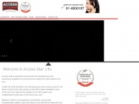 access-stairlifts.ie