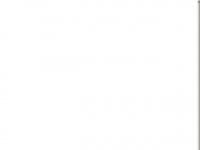 magnattract.com