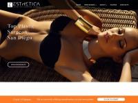 estheticasandiego.com