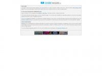 t4bmotorsports.com
