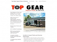 Top-gear.ca