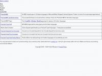vishalon.net
