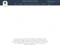 maduraiarkayrocks.com