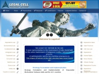 legalcell.com