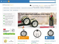 stethoscoopshop.nl