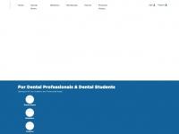 dentistchannel.online