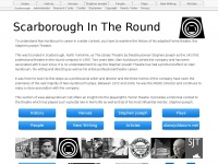 theatre-in-the-round.co.uk Thumbnail