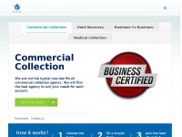 commercial-collectionagency.com