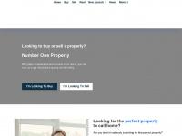 numberoneproperty.com