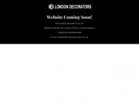 thelondondecorators.co.uk