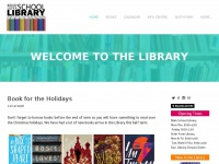 blslibrary.weebly.com