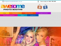 photoboothsmelbourne.com.au