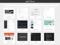 Jekyllthemes.org