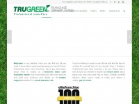Trugreenfranchise.co.uk