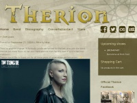 therion.se