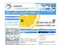 cgtmse.in