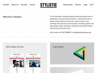 stylisticdesign.com