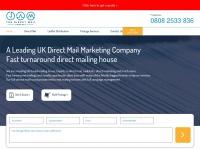 Thedirectmailcompany.co.uk