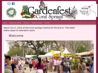 gardenfestcoralsprings.org