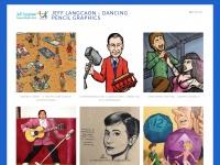 jefflangcaon.net Thumbnail