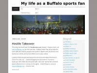 buffalosportsfan.wordpress.com