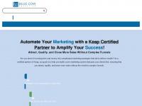 bluecowmarketing.ca