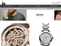 totalwatches.co.uk