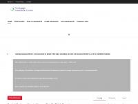 mortgageinsurancecenter.com