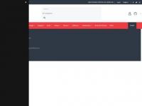 plastic-storage-boxes.co.uk
