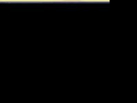 mykeymortgage.com