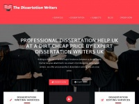 Thedissertationwriters.co.uk