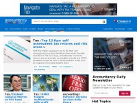 accountancydaily.co