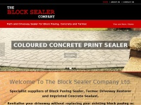 blocksealer.co.uk