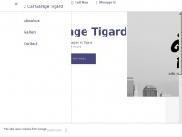 2-car-garage-tigard.business.site