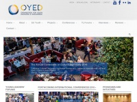 Oyed.org