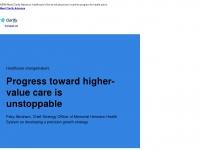 clarifyhealth.com