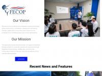 fishcostarica.org Thumbnail