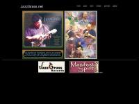 Jazzgrass.net