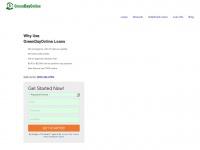greendayonline.com