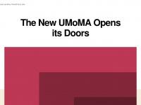 reviewdolphin.com