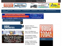 drugtodayonline.com