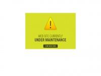 factbasedmodeling.org