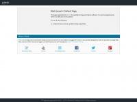 alluviale.com