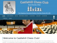 castlehillchess.co.uk Thumbnail