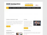 saskimmigration.com