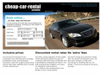 cheap-car-rental-worldwide.com