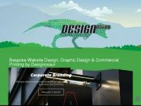 designosaur.co.uk