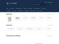 factorydirectmarineparts.com