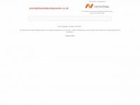 principlehomedevelopments.co.uk
