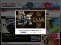 otosia.com